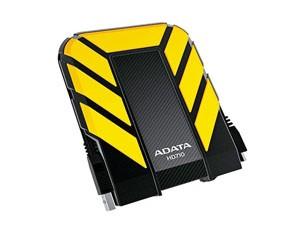 تعمیر هارد ADATA,تعمیر هارد اکسترنال ADATA