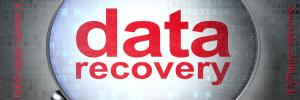 بازیابی اطلاعات هارد , Data recovery hard disk