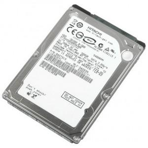 تعمیر هارد hitachi-hard-drive-repair