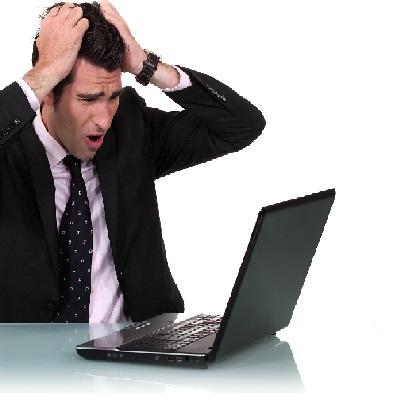 laptop_died (1)