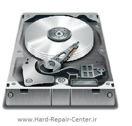 سئوالات متداول | تعمیر هارد | ریکاوری هارد Questions about hard drive problems