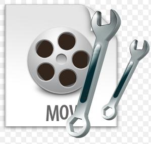 ریکاوری mov,ریکاوری فیلم MOV