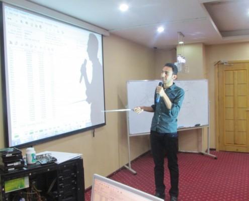 training-seminar-495×400